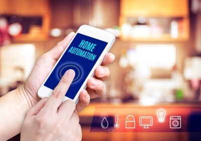 Home Automation 53237632729 400x281 1